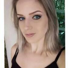 Profil korisnika Lisiane
