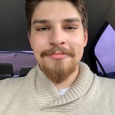 Austin Brugerprofil