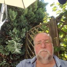 Klaus - Dieter User Profile