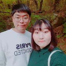 승오 Kullanıcı Profili