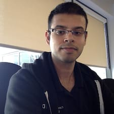Mohitdeep User Profile