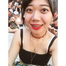 Profil korisnika Yuhua