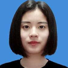 HiYOo User Profile