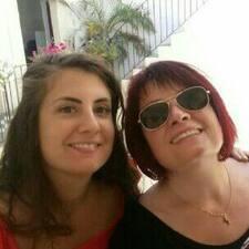 Melanie And Elise님의 사용자 프로필
