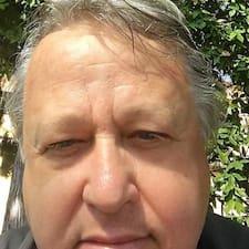 Profilo utente di Kadriye
