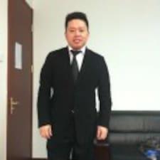 云松 Kullanıcı Profili