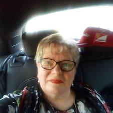 Maria Concetta님의 사용자 프로필