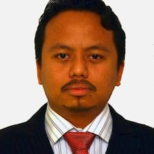 Muhammad Nur User Profile