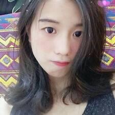 小猴子 felhasználói profilja