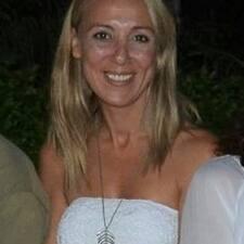 Aleka User Profile