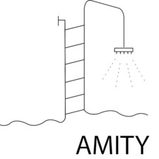 Amity User Profile