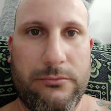 Jadson - Profil Użytkownika