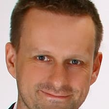 โพรไฟล์ผู้ใช้ Michał