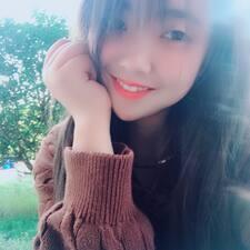 Perfil de usuario de 玉秀