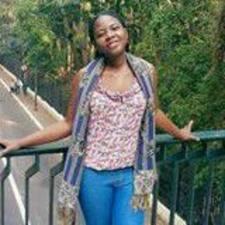 Adeyinka User Profile