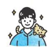 Profilo utente di 镐添