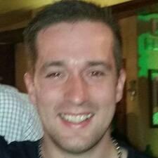Conor - Profil Użytkownika