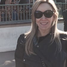 Maria Candida De User Profile