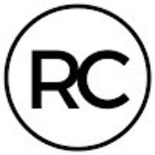 Profilo utente di Reyes