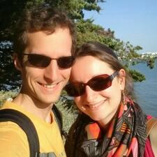 Profil korisnika Thomas & Lucie