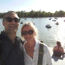 Philippe Et Joelle User Profile