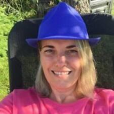 Profil utilisateur de Kateřina