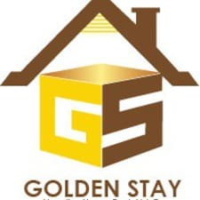 Gebruikersprofiel Golden Stay Vacation Homes  Rental