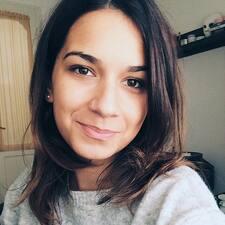 Profil korisnika Miljana