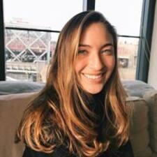 Lauren Brugerprofil