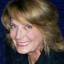 Profilo utente di Leslie