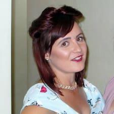 Profil korisnika Loren