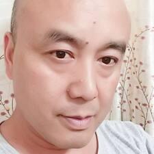 Profil korisnika 志鹏