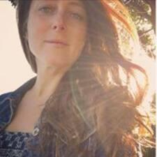 Profilo utente di Lianne