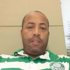 Raimundo Carlos User Profile
