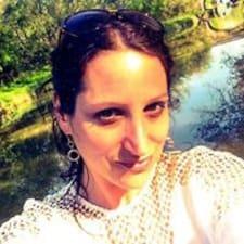 Jess R Mogabgab User Profile