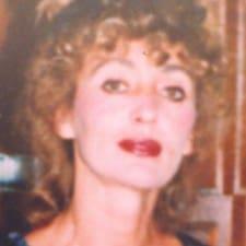 Profil utilisateur de Doina Viorica