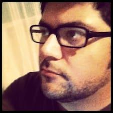 Alejandro J.