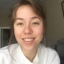 Profil korisnika Katriana