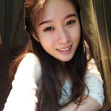 Perfil de usuario de Xueting