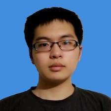 Nutzerprofil von 哲洲