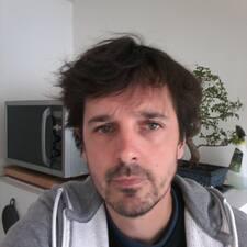 Jérôme Brugerprofil