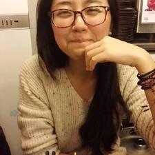 Profilo utente di 吴
