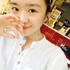 Profil utilisateur de Hangyua