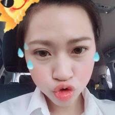 Profilo utente di 寰宇