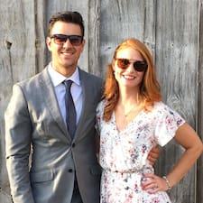 Ο/Η Kristin &  Matt είναι ο/η SuperHost.
