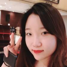 Profil utilisateur de 세미