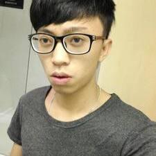 Nutzerprofil von 觅竹