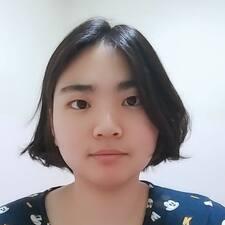 Mingyeong님의 사용자 프로필