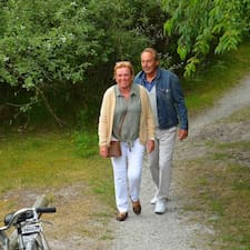 Hans En Marion User Profile