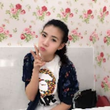 Profil korisnika 坤